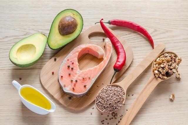 dieta-para-aumentar-a-massa-muscular-l-9400903-9014035