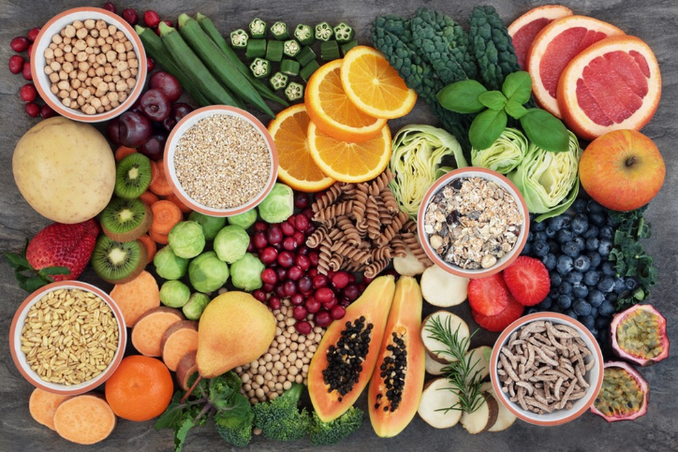 Dietas para pré-diabéticos