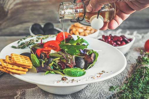 Dietas para quem está amamentando