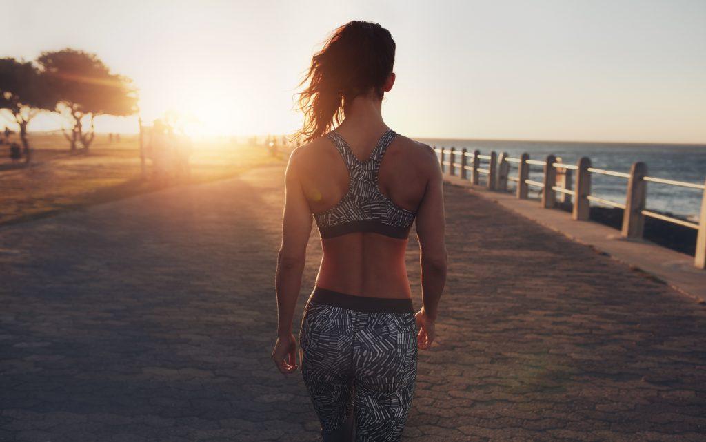 Dietas para ganhar massa muscular rápido