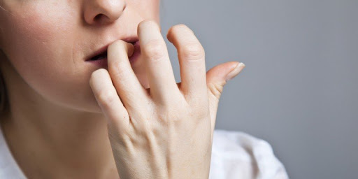 Tratamentos para o transtorno de ansiedade