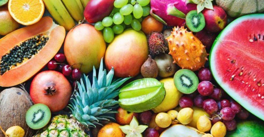 O que é intolerância alimentar?