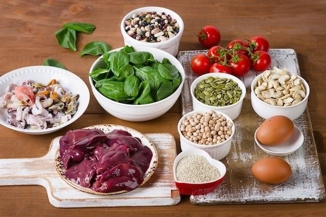 Os melhores alimentos para a dieta do diabetes