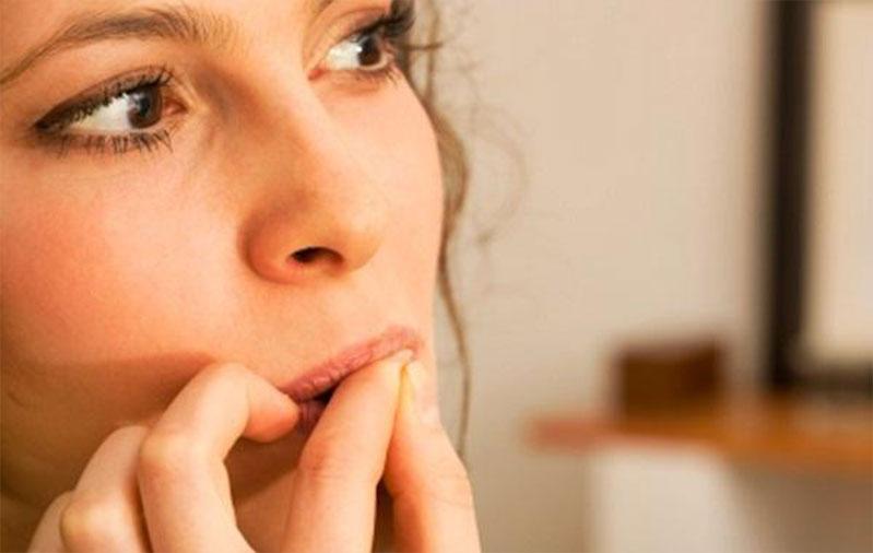 8 hábitos do dia a dia que prejudicam sua saúde