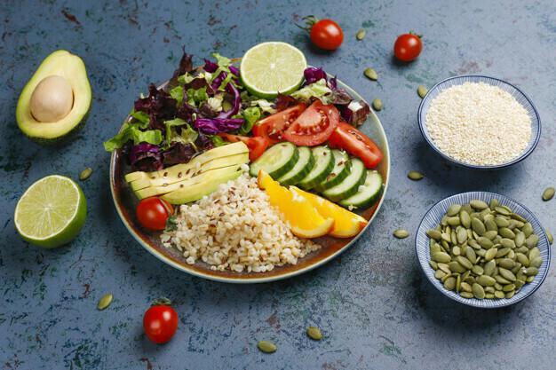 Dieta low carb – emagreça rápido e com saúde
