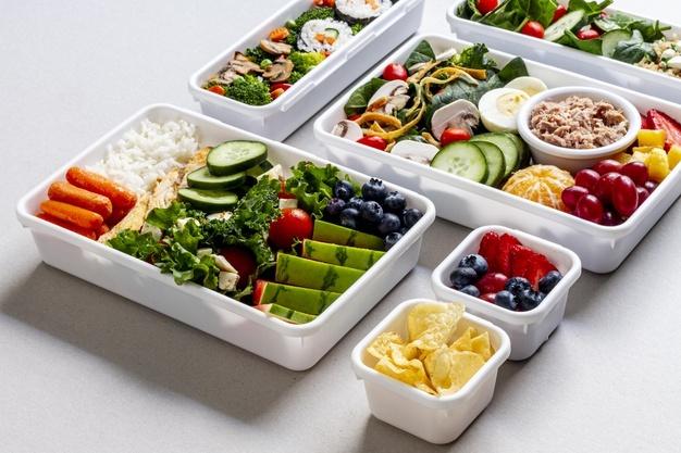 Impor alimentos aos filhos pode causar seletividade