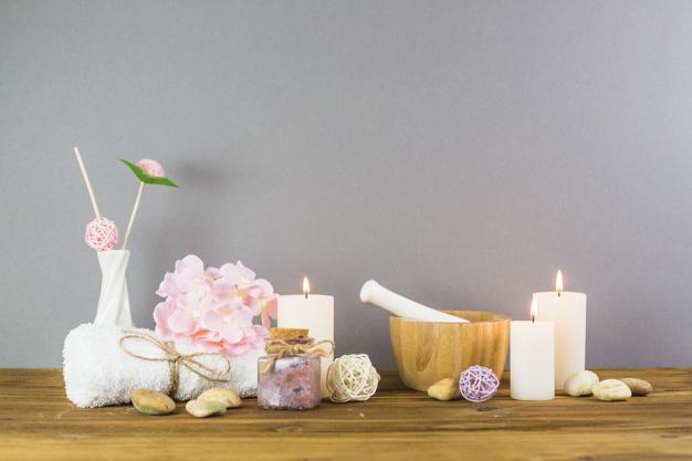 Aromaterapia: 7 essências que você precisa conhecer