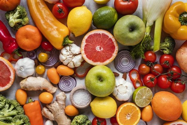 Imposição alimentar pode causar transtornos e seletividade